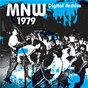 Compilation MNW digital archive 1979 avec Mikael Wiehe / KSMB / Incest Brothers / Nationalteatern / Kung Tung...