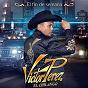 Album El fin de semana de Victor Pérez