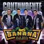 Album Contundente de Banana Band