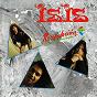Album Recopilación de Isis