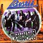 Album Hipotecados de Banda Bostik