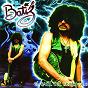 Album El baúl del brujo, vol. 5 de Javier Batiz