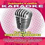 Album Juguemos a cantar karaoke: éxitos de vicente fernández (karaoke version) de Hernán Carchak