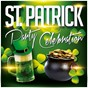 Compilation St. patrick party celebration avec Igor Blaska / Transit / Suzanne Klee / Heinz Flueckiger & His Easy Skiffle Group / Jungle...