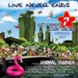 Album Street parade 2017 official (mixed by animal trainer) de Animal Trainer