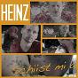 Album Schiist MI a de Heinz