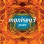Album 39 Laps de Monkey3
