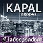 Album Groove de Kapal