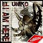 Album Cubaton presents el un1ko (I'm here) de El Unico