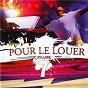 Album Pour le louer, vol. 7 de Jeunesse En Mission