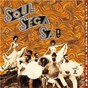 Compilation Soul sega sa, vol. 2 (indian ocean segas from the 70's) avec Claudio / Cyril Labonne / Alphonse Ravaton / Harold Berty / Los Fantasios...