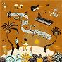 Compilation Club Coco avec Alex Figueira / Nico Mauskovic / Meridian Brothers / Grupo Renacimiento / Eblis Alvarez...