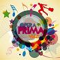 Compilation Opera prima, vol. 2 avec Moreno / Primary Project / Pamela Manzo / Lisa / Silvio Trovato...