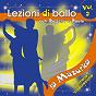 Album Lezioni DI ballo vol.2  (la mazurka) de Athos Bassissi