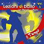 Album Lezioni DI ballo vol.4 il tango de Athos Bassissi