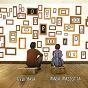 Album Ura de Redi Hasa / Maria Mazzotta
