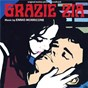 Album Grazie zia (original motion picture soundtrack) de Ennio Morricone / Audrey Stainton