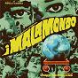 Album I malamondo (Original Motion Picture Soundtrack) de Ennio Morricone