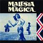 Album Malesia magica (Original Motion Picture Soundtrack / Extended Version) de Riz Ortolani
