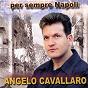 Album Per sempre napoli de Angelo Cavallaro