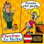 Album Pronto chi parla de Ciccino Lo Balbo