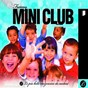 Compilation Funny miniclub avec Lory / Artisti Vari / Cover Baby / Ester / Leti...