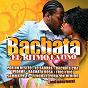 Album Bachata de Salsaloco de Cuba