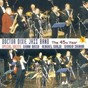 Album The 45th year vol.2 de Doctor Dixie Jazz Band
