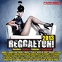 Compilation Reggaeton 2013 (dembow, kuduro, cubaton, reggaeton) avec LR / Amara la Negra / Laritza Bacallao / Mr Manyao / H2...
