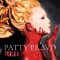 Album Red de Patty Pravo