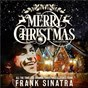 Album The merry christmas collection (remastered) de Frank Sinatra