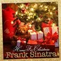 Album Home for christmas de Frank Sinatra