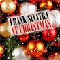Album At christmas de Frank Sinatra / Irving Berlín / Hugh Martin