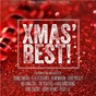 Compilation Xmas' best - 40 unforgettable christmas songs avec Hairston / James Pierpont / Hugh Martin / Irving Berlin / Frank Sinatra...