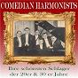 Album Ihre schönsten schlager der 20er & 30er jahre de The Comedian Harmonists