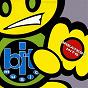 Compilation Bit music greatest hits, vol. 5 avec Bolo & Uri / X Que Vol.8 / Pastis & Buenri / Nau B, 3 / K Psula, DJ Franck, Coliseum...