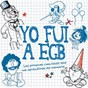 Compilation Yo fui a egb avec Nins / Los Fraggle / Popitos / David el Gnomo / Parchis...