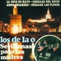 Album Sevillanas para las madres de Los de la O