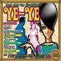 Compilation Ye-ye: qué años tan divertidos avec Frida Boccara / Conchita Velasco / Salome / Karina / Sonia...