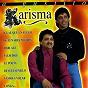 Album A gustito de Karisma