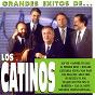 Album Grandes exitos de ... de Los Catinos