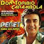 Album Don toribio carambola (todos sus exitos) de Peret