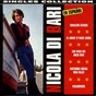 Album Singles collection de Nicola DI Bari