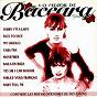 Album Lo mejor de baccara de Baccara