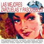 Album Las mejores zarzuelas y pasodobles de José Carreras / Teresa Berganza / Francisco Kraus / The English Chamber Orchestra