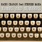 Album Names and numbers (feat. stephen massa) de Nacho Chapado