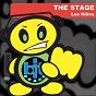 Album The stage de Los Niños