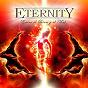 Album Entre el bien y el mal de Eternity