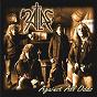 Album Against all odds de The Atlas