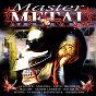 Compilation Master metal avec Saratoga / Avalanch / Áspid / Draconian / Mallory...
